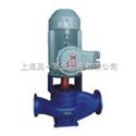 SLB350-480上海双吸泵厂,SLB立式双吸泵,上海SLB双吸泵