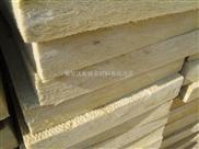 防火、防水岩棉板/外墙岩棉板/A级保温、隔热材料