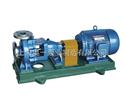 供应上海IS,IH型单级单吸卧式离心泵,单级离心泵厂家