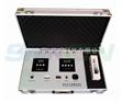 供应安利甲醛释放量检测仪 甲醛浓度检测仪 室内空气检测仪 安利净化器专用