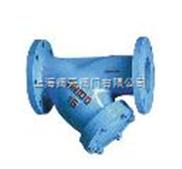 液体过滤器,水过滤器,自来水过滤器,进口,上海,阀门,价格,参数