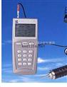 振动位移测量仪