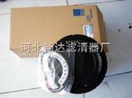 YM171056-35110YM171056-35110滤芯厂家YM171056-35110滤芯生产厂家,小松滤芯价格