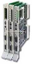 OMRON温控器E5CSZ-Q1TD AC/DC24