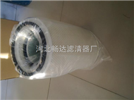YM171056-35110YM171056-35110小松滤芯供应商,YM171056-35110小松滤芯生产商,小松滤芯价格