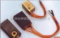 GE接触器MC1A310ATN