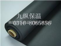 管道用橡塑保溫材料,橡塑保溫板性能