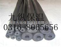 管道用橡塑保溫材料,橡塑保溫管批發