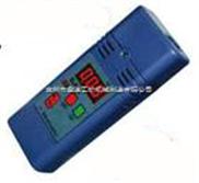 低價供應CJB4便攜式甲烷檢測報警儀