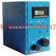 Interscan4160甲醛檢測儀