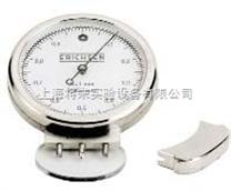 價格測厚儀,塗層測厚儀erichsen233