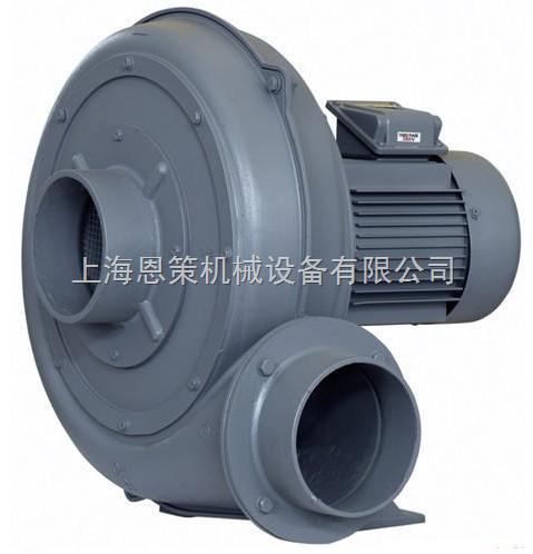 全风TB-125透浦式鼓风机