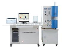 L0043994高頻紅外碳硫分析儀廠家