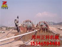 河南zui专业的洗砂机雷竞技官网app生产厂家洗选机雷竞技官网app多少钱