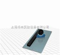 漆膜劃痕儀,ERICHSEN427,漆膜劃痕儀價格