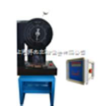 價格液晶數顯簡支梁衝擊試驗機,QJBCJ,衝擊試驗機