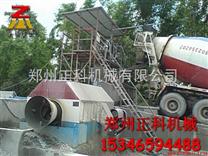 河南石子洗选机雷竞技官网app厂家工业石块洗选机