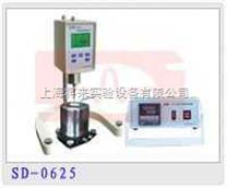 布氏粘度計,SD-0625,瀝青粘度計價格