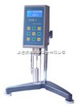 價格數字粘度計,NDJ-8S,旋轉粘度計