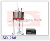 粘度計價格,石油粘度計SD-266