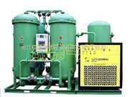 10立方小型製氧機 10立方小型製氧機廠家
