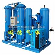 15立方【小型】制氧机 15立方【小型】制氧机厂家