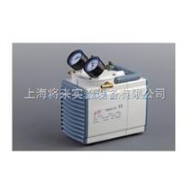 价格两用型隔膜真空泵,GM-0.5A,真空泵