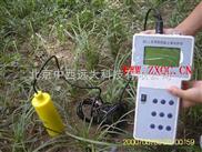土壤养分测定仪/土壤养分速测仪
