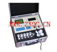 土壤养分测试仪/测土配方施肥仪   M166527