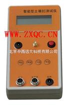 M185705   土壤電導率測定儀KGC5-SU-ECA