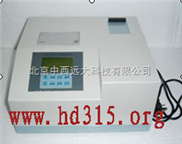 JLJ-330460-黄曲霉毒素速测仪.