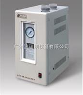 氮氣發生器SPN-300/ SPN-300 氮氣純度:含氧量<3PPM,含水量露點-56℃