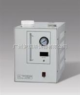 氮氣發生器SPN-500A /SPN-500A發生器