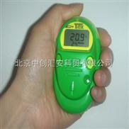 T.ex 單一氣體檢測儀