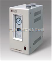 氮氣發生器SPN-500/北京中惠普SPN-500