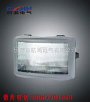 厂家nsc9720-j150~nsc9720-j150~nsc9720-j150防眩通路灯