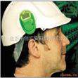 T.EX硫化氢气体检测仪