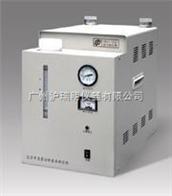 氮氣發生器GCN-1000/ 北京中惠普GCN-1000氮氣發生器