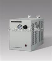 全自動空氣源GCK3308 <雙穩壓裝置>