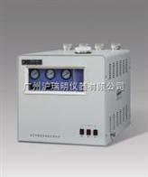 氮氫空一體機NHA-500 < 北京中惠普>
