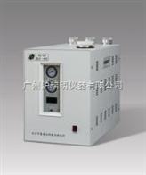 氮空一體機NA-300北京中惠普分析技術研究所