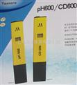 米克笔式电导仪CD601