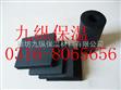防水橡塑保温材料,橡塑保温板生产工艺