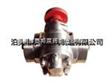 高等材质制作KCB全不锈钢齿轮泵、KCB-3800新型节能产品