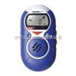 一氧化碳检测仪,一氧化碳气体检测仪