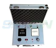XK-D3-重慶成都甲醛檢測儀批發 甲醛氣體檢測儀 安利淨化器 專用室內氣體檢測儀