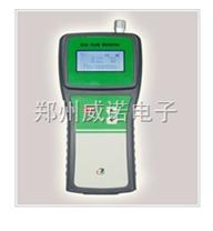 KP811便攜式有機物檢測儀
