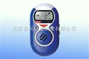 霍尼韋爾單一氧氣檢測儀,便攜式氧氣檢測儀