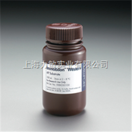 WBKDS0025millipore密理博Western化学发光AP底物