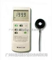 代理台灣泰納紫外強度計,紫外照度計,紫外輻照計